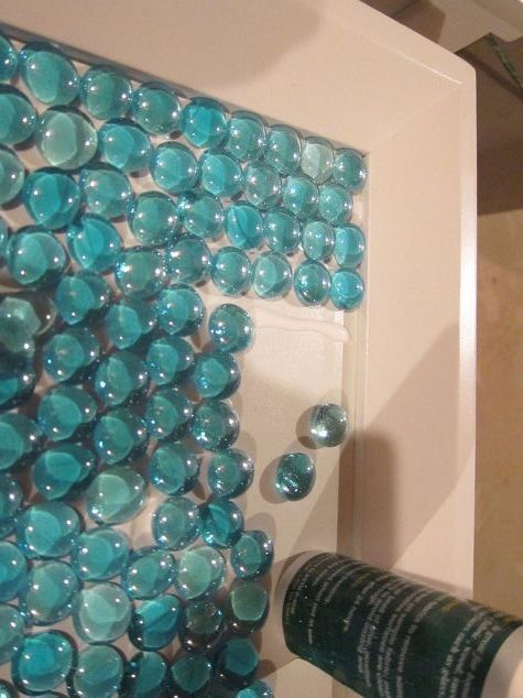 15 amazing things you can make with Dollar Store gems   POST YOUR ...