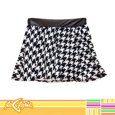 Encuentra la ultimo en #faldas para #niña en 3er.Piso