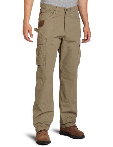 feb3b40721ba4d Pin by Omar Youssef on Style | Fashion pants, Work wear, Work pants