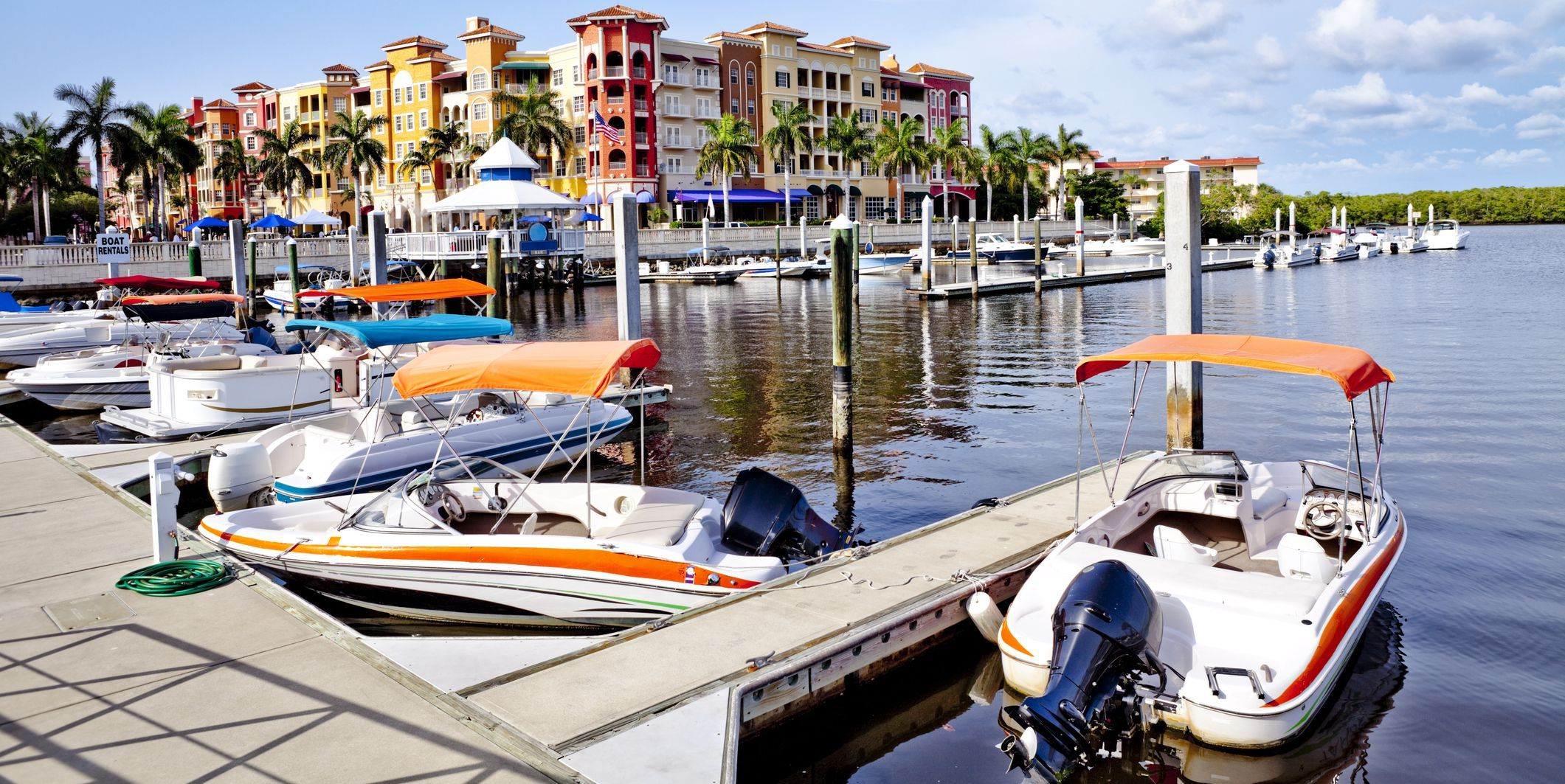 6 Perfect Vacation Ideas For A February Getaway Best Places To Live Florida Travel Weekend Family Getaways