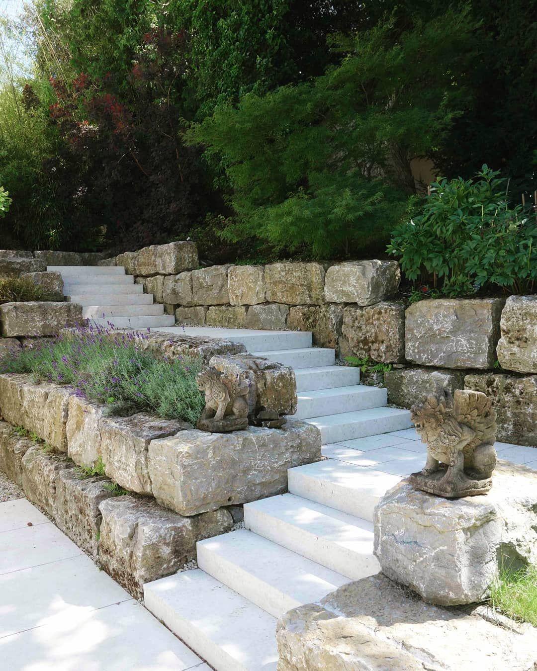 Pin Von Camilla Koller Auf Gartengestaltung In 2020 Garten Design Garten Gartenbau