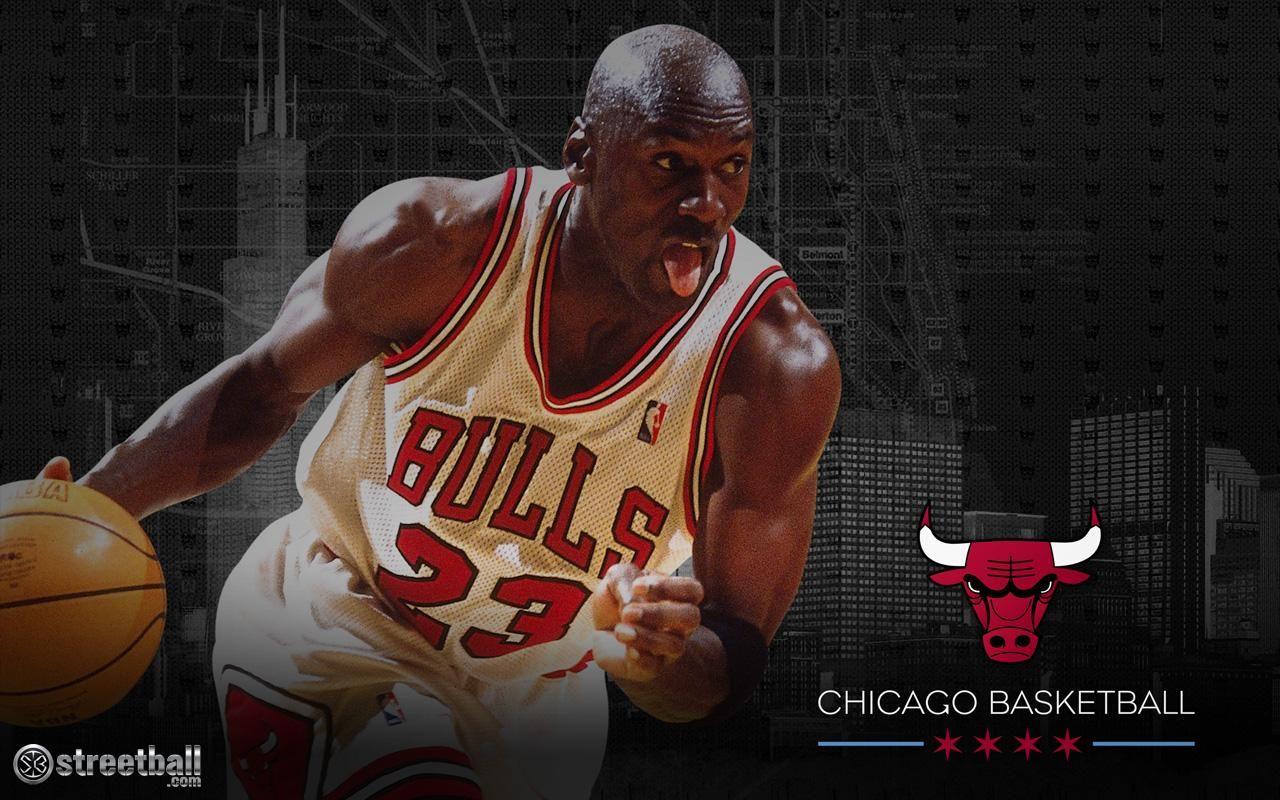 air jordan chicago bulls 1080