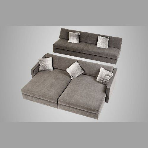 Sofa Bed Home Theater: Home Cinema Sofa Bed Theater Seating You Ll Love Wayfair