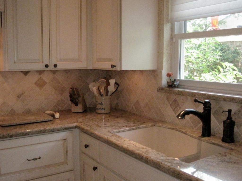 Swanstone Single Bowl Kitchen Sink Shelves Ideas Quls-3322 Granite Large/small ...