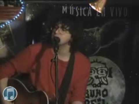 Paco Bello -No sabes cuanto te he querido- - YouTube