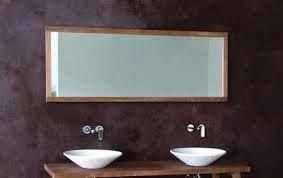 Risultati immagini per arredare bagno mq bathroom space saver