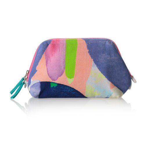 Studio Make Up Bag
