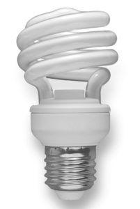 Fluorescent pot light bulbs httpyungchienfo pinterest fluorescent pot light bulbs mozeypictures Choice Image