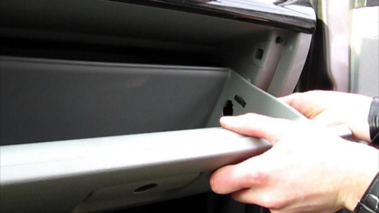 Cabin Air Filter Replacement Kia Sorento Cabin Air Filter Kia Sorento Sorento