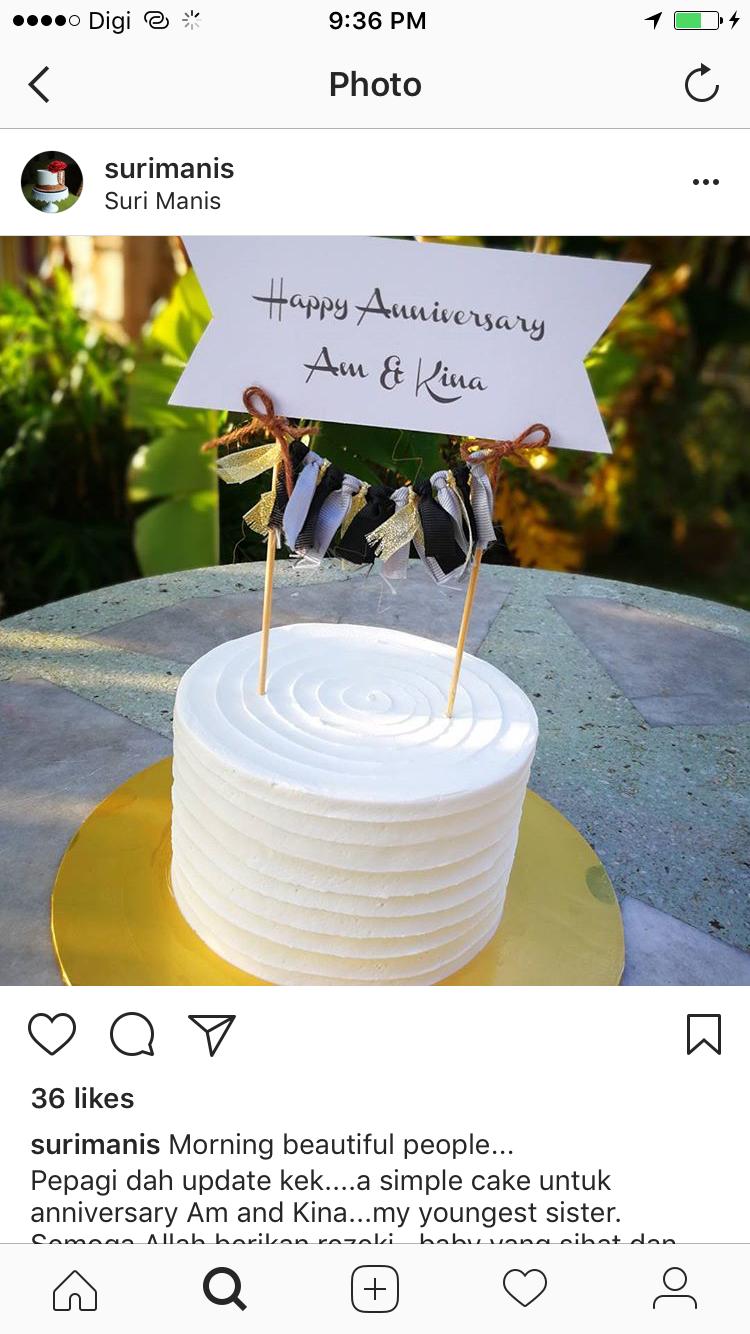 Wedding cake kluang final wedding pinterest wedding cake and wedding cake kluang junglespirit Gallery