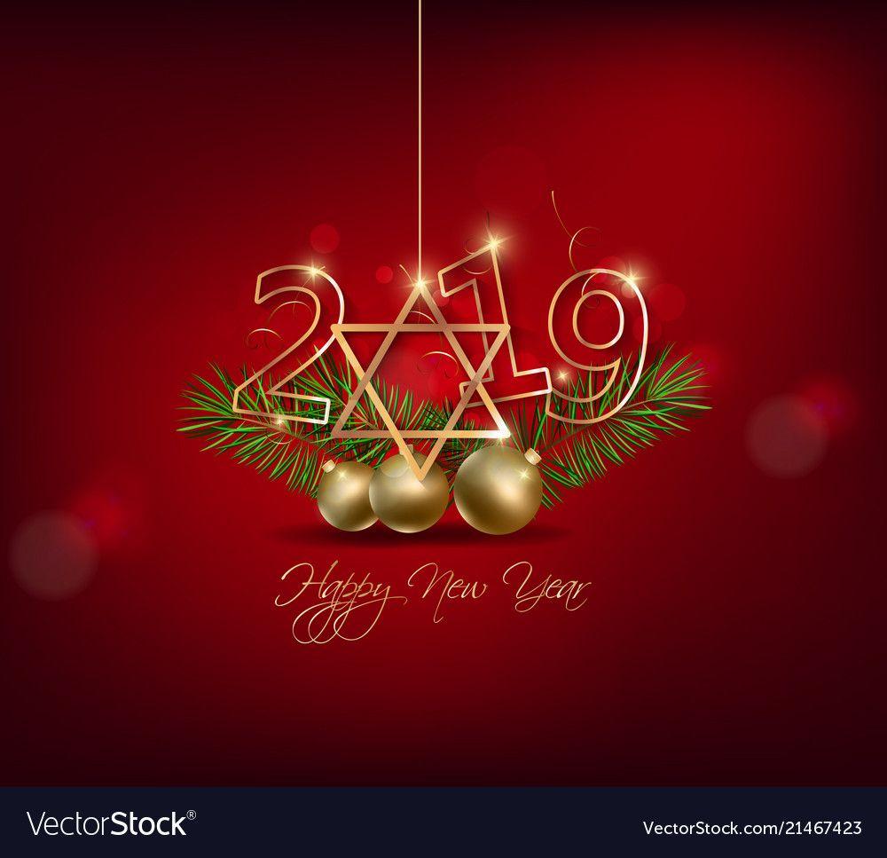 Happy Christmas 2019 Bastelideen Pinterest Christmas Merry