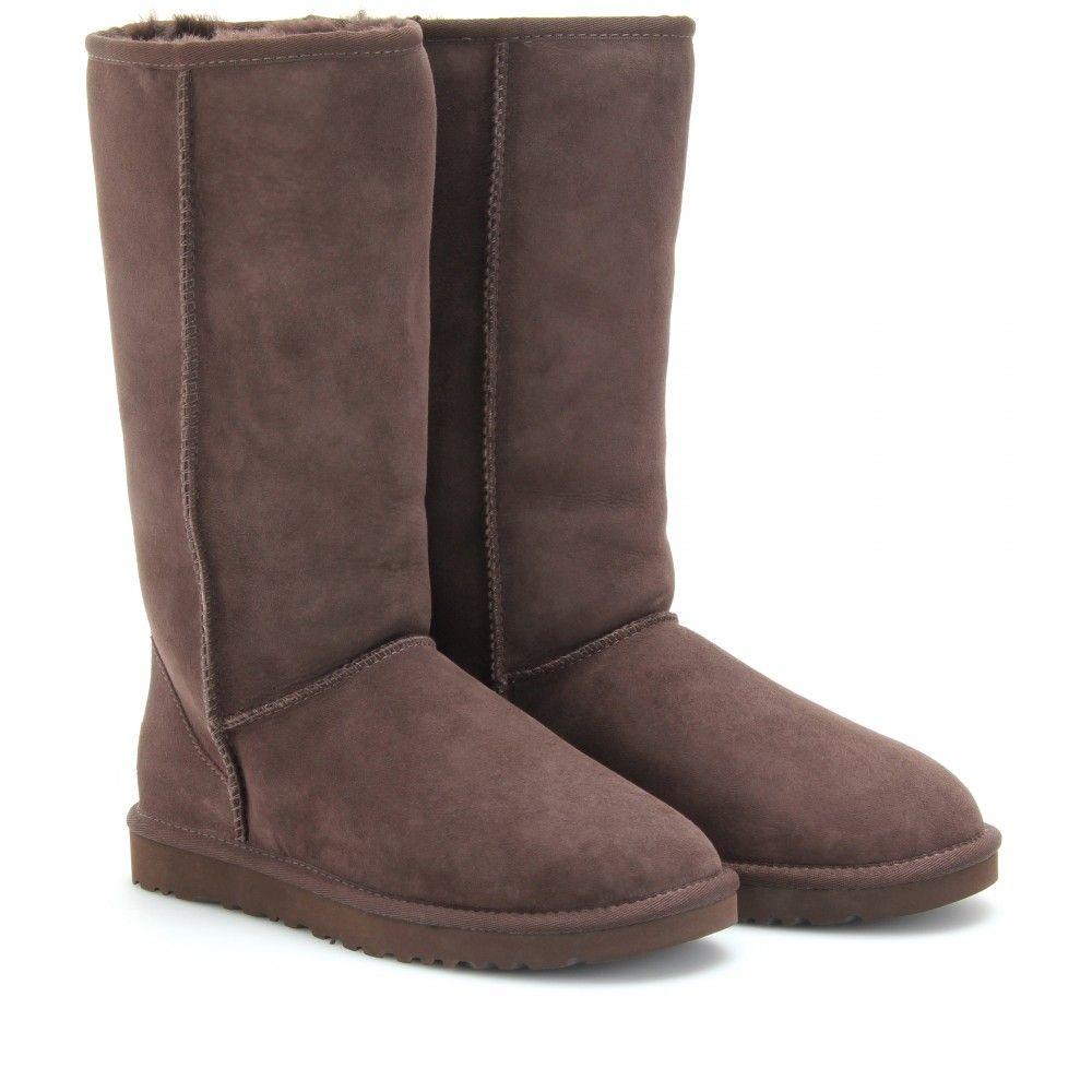 #UGG #Boots, #SHEEPSKIN #UGG #BOOTS, #UGG #Boots