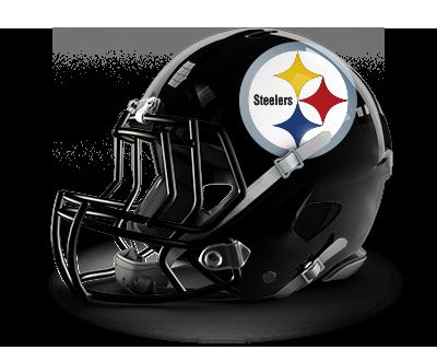 Pittsburgh Steelers Like & Repin. Follow Noelito Flow