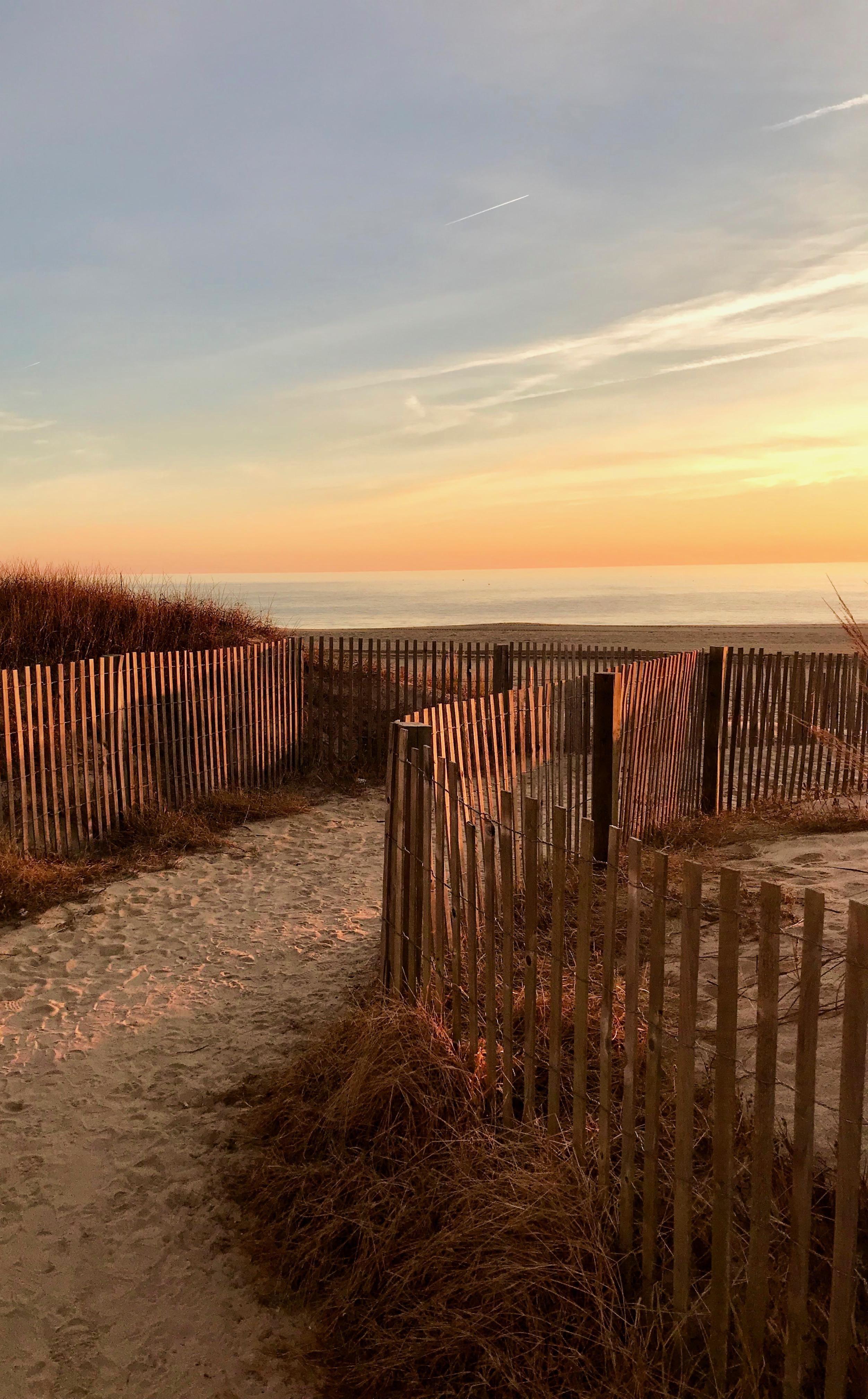Beach & Beyond\'s Official Visitor\'s Guide   Ocean City   Pinterest