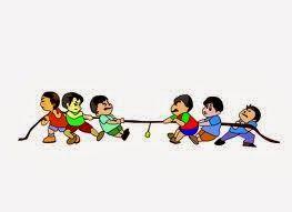 Juegos Populares Y Tradicionales En Educación Infantil Y Primaria Educacion Fisica Juegos Juegos Populares Juegos Tradicionales