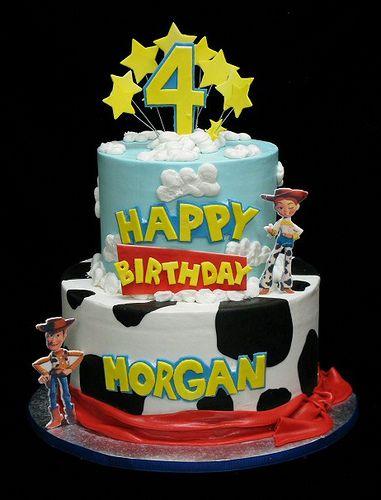 Excellent Toy Story Toy Story Birthday Cake Birthday Cake Kids Toy Story Funny Birthday Cards Online Inifodamsfinfo