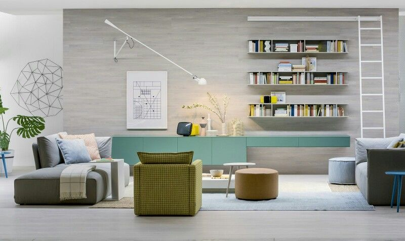 Modular Living Room Furnituremobles De Sala D'estar Modulars Per Amazing Modular Living Room Design Inspiration Design