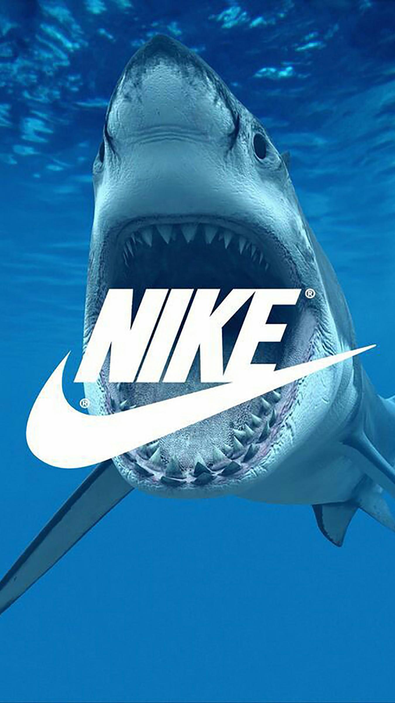 Pin By Onder Ekinek On Duvar Kagidi Nike Wallpaper Nike Logo Wallpapers Cool Nike Wallpapers