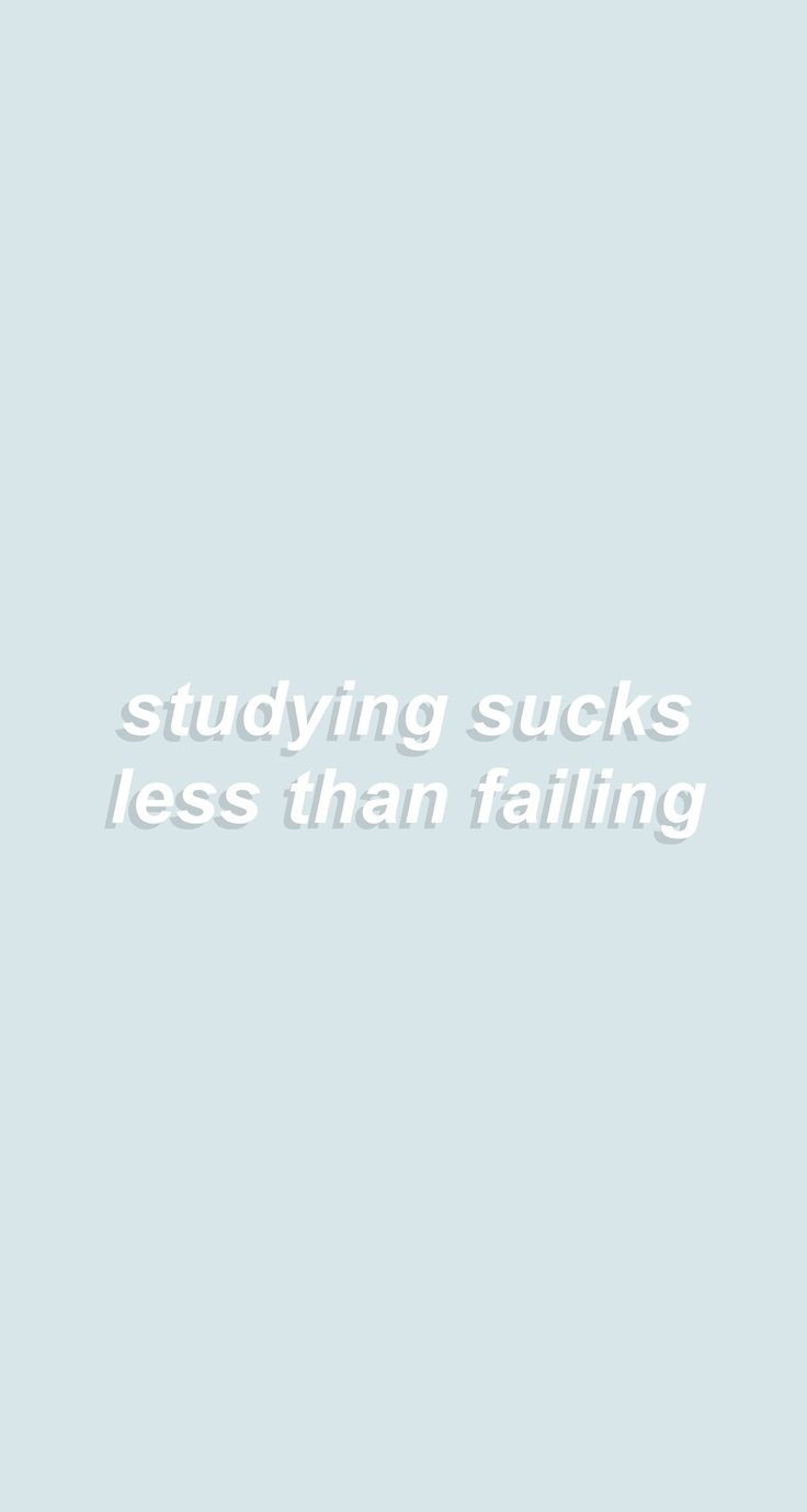 April Study Motivational Phone Wallpapers
