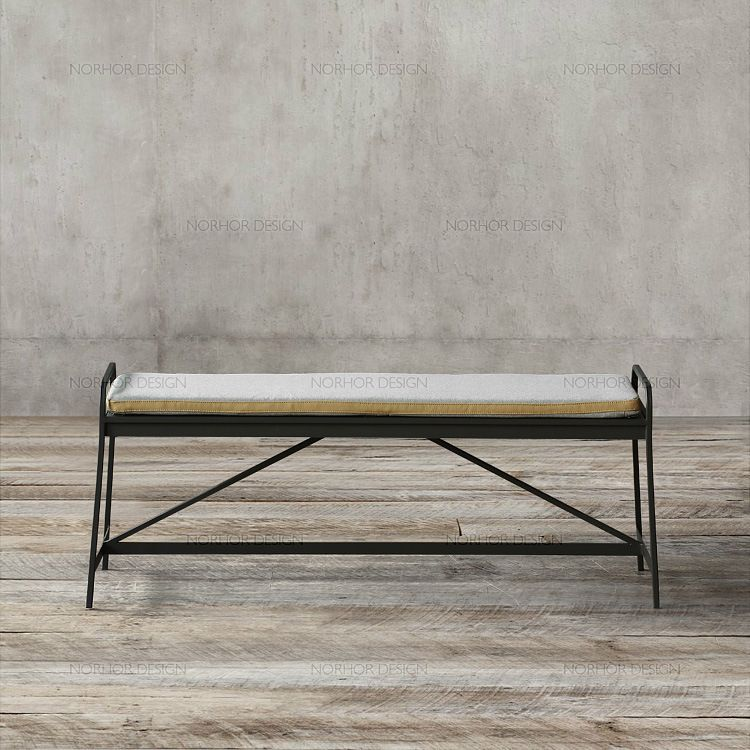 Pas cher Nordic expression / Choate série / moderne scandinave - meuble en fer design