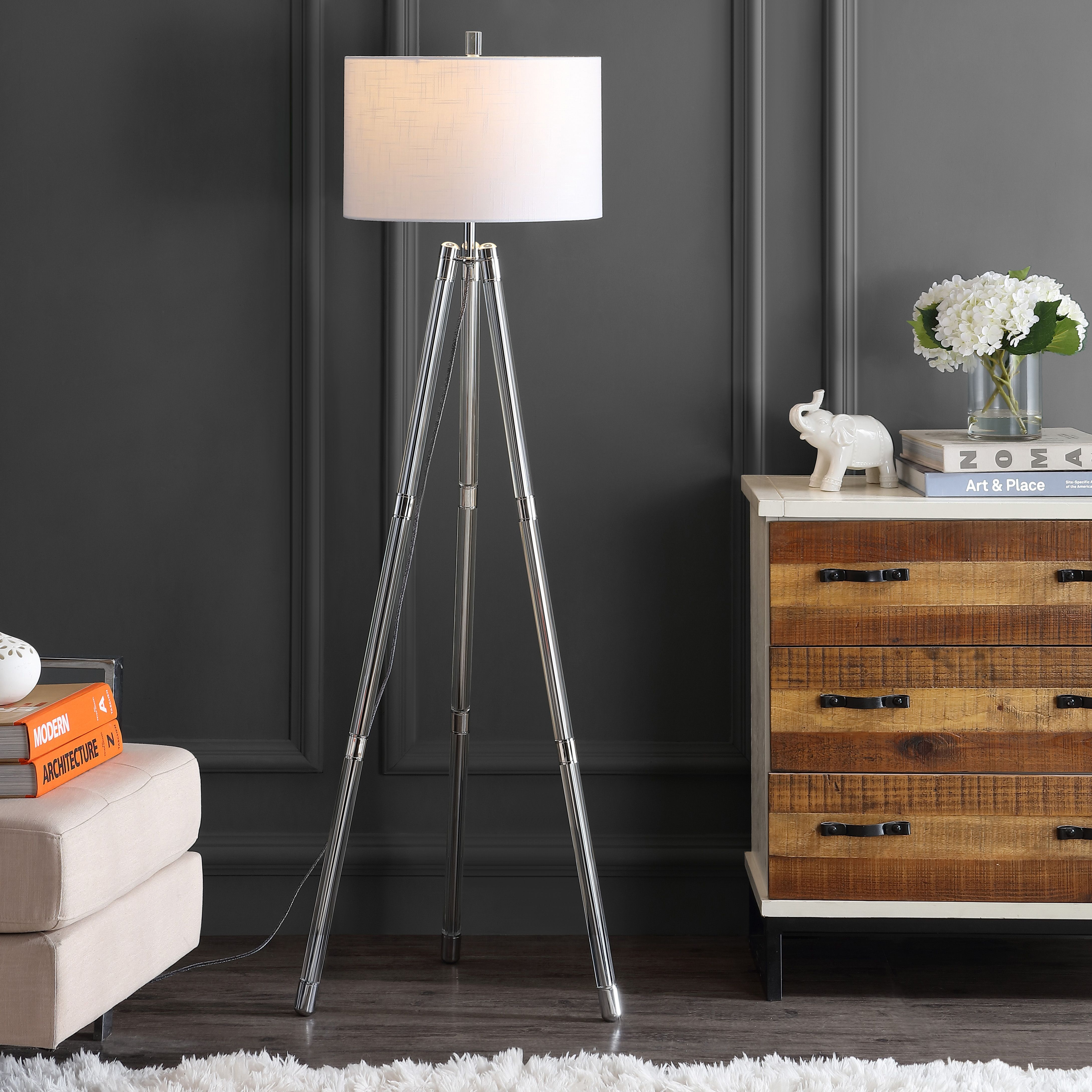 Home In 2020 With Images Stylish Floor Lamp Led Floor Lamp Modern Floor Lamps