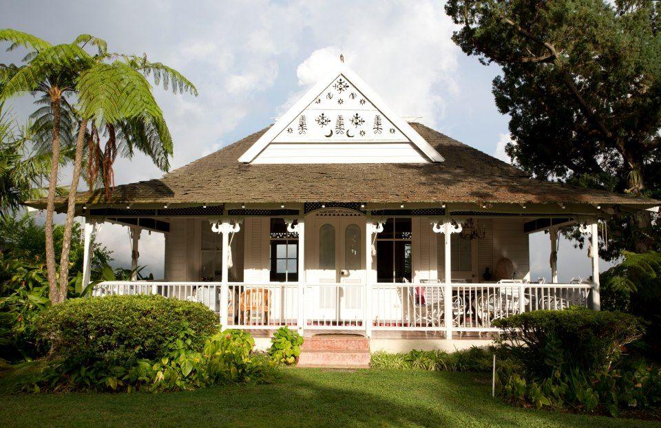 d480cdaf3104e8884f17375248c0b475 - House For Rent In Washington Gardens Kingston Jamaica 2017