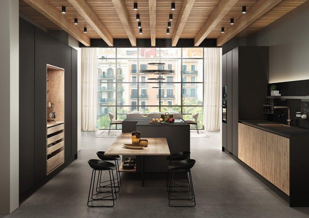 Pin En Interiorismo Y Arquitectura
