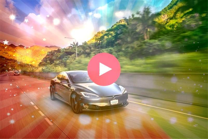for a Chance to Win a New Tesla While Donating to Save the RainforestEnter for a Chance to Win a New Tesla While Donating to Save the Rainforest New York Daily News Batte...
