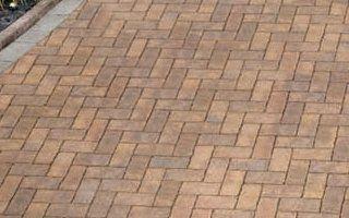 Block Paving Patterns Designs - www valoblogi com