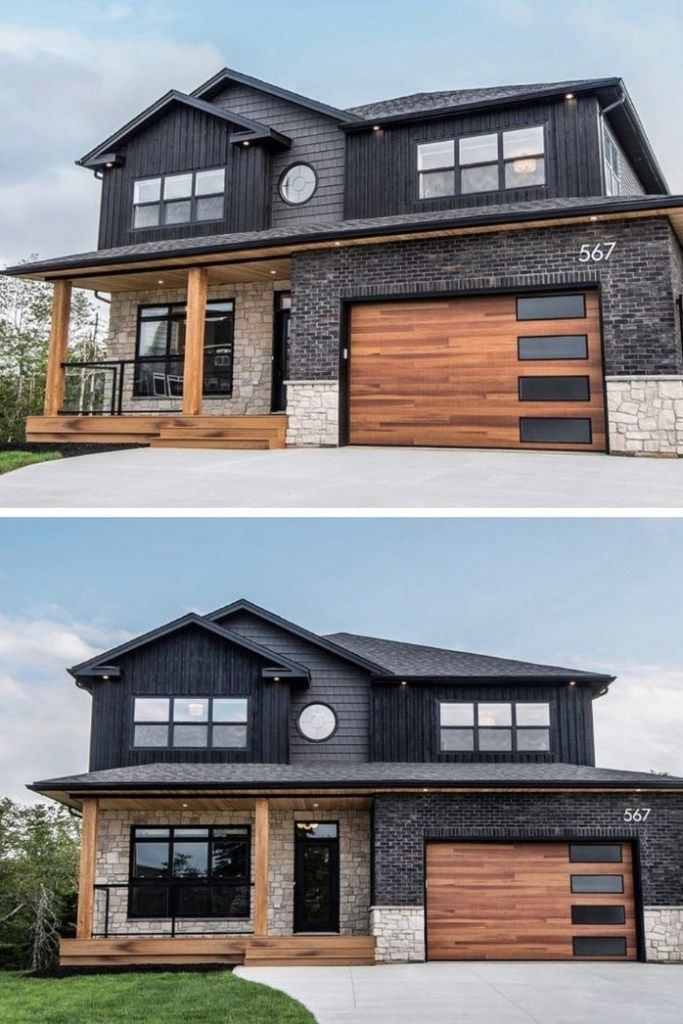 50 Dream House Ideas That Insanely Cool Home Remodel Texasls Org Dreamhouse Dreamhou House Designs Exterior Modern Farmhouse Exterior Metal Building Homes