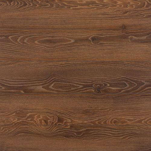 Panele Podlogowe Discovery Ac4 Dab Argenta Czekoladowy V Fuga Vox Wystroj Wnetrze Floor Inspiracje Projektowanie Argenta Home Interior Design Flooring