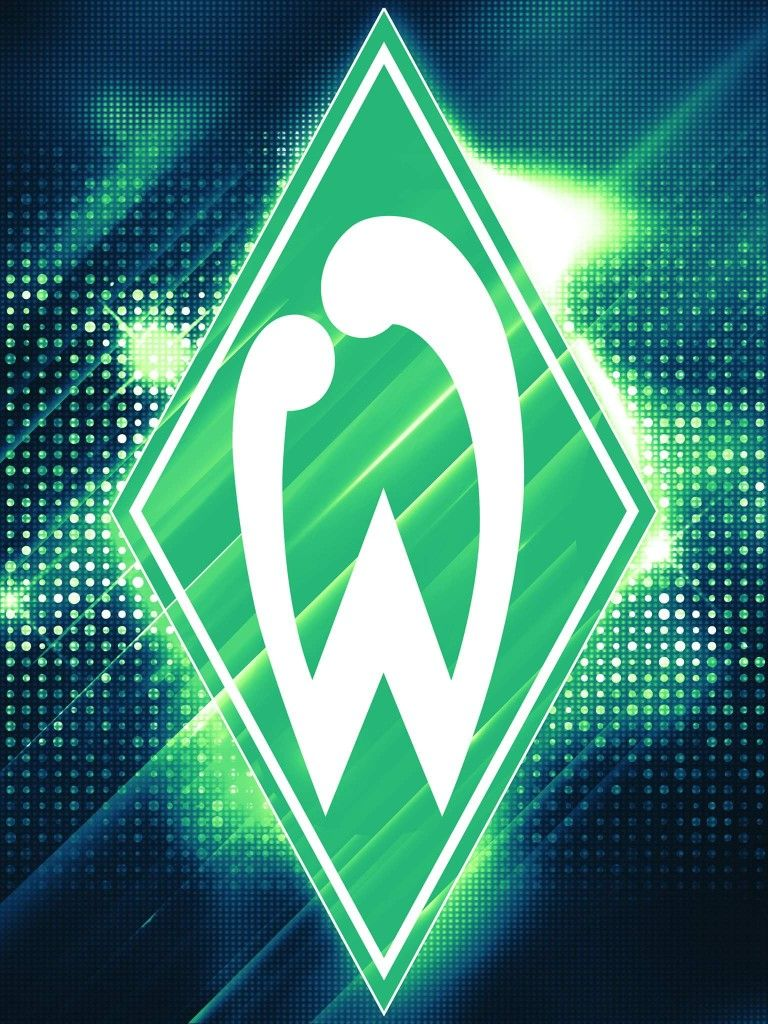 Werder Bremen Farben