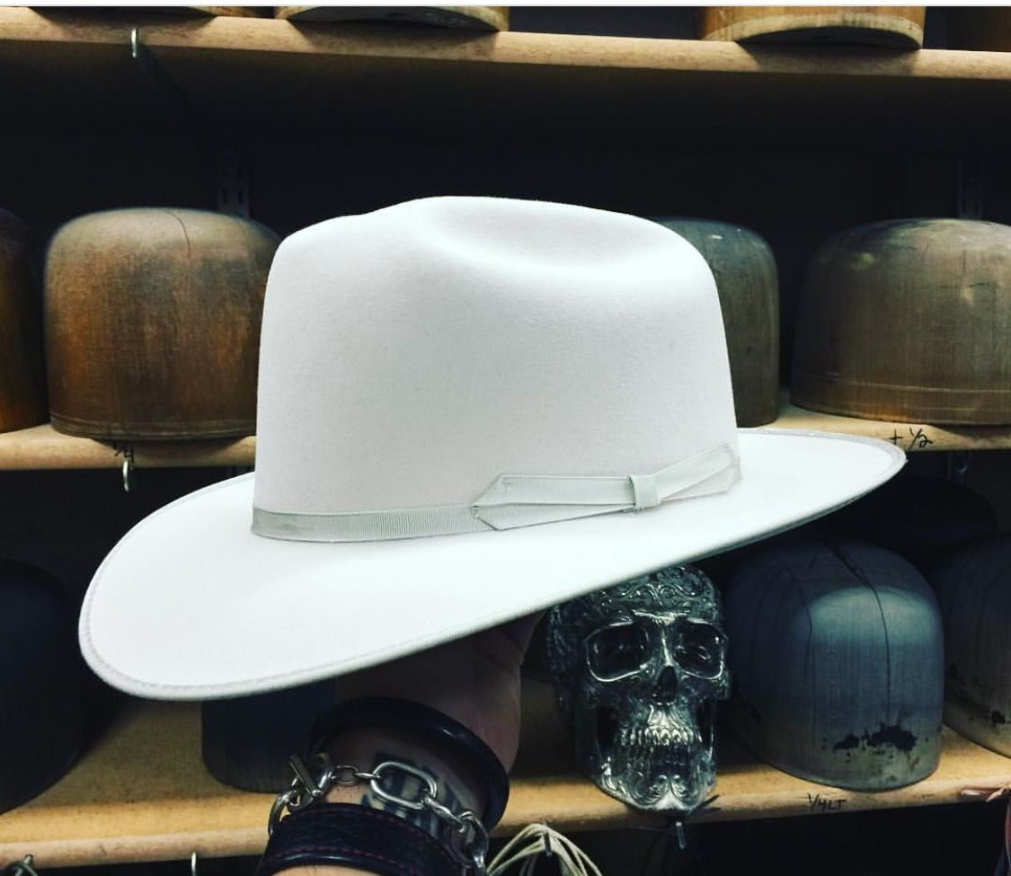 ddf28e6d1 Pin by Greeley Hat Works on Women's Hats in 2019 | Hats for women ...