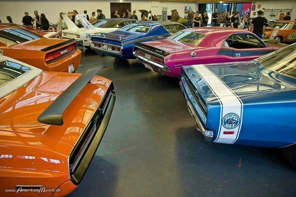 Pin by jay schindel on Cars, Trucks & Motorcycles that I
