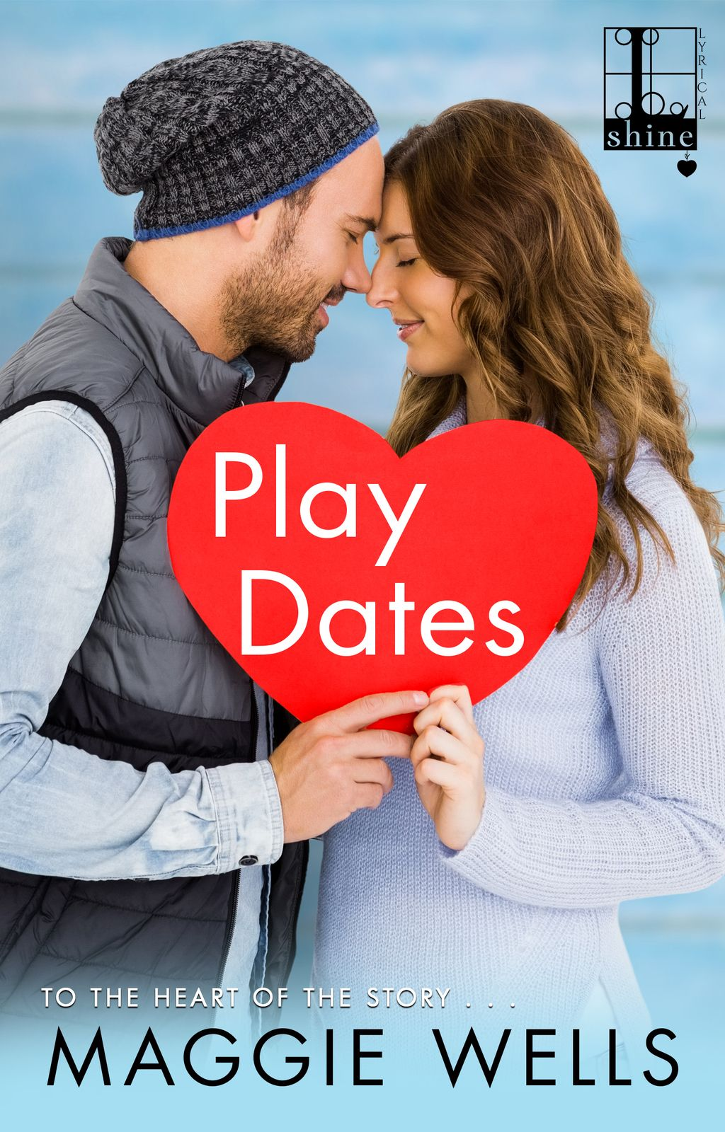 playing singles dating
