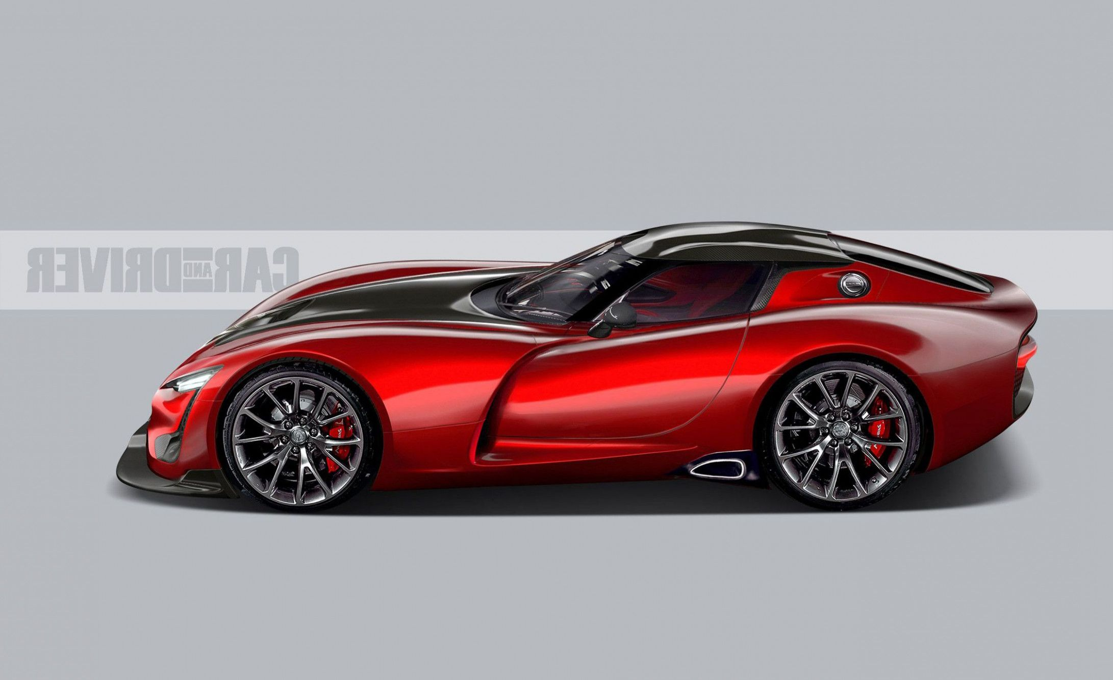 The Reason Why Everyone Love 2020 Dodge Viper Interior Dodge Viper Dodge Viper