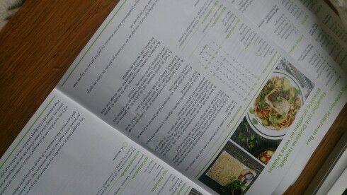 Noedels heekfilet en gebakken groenten