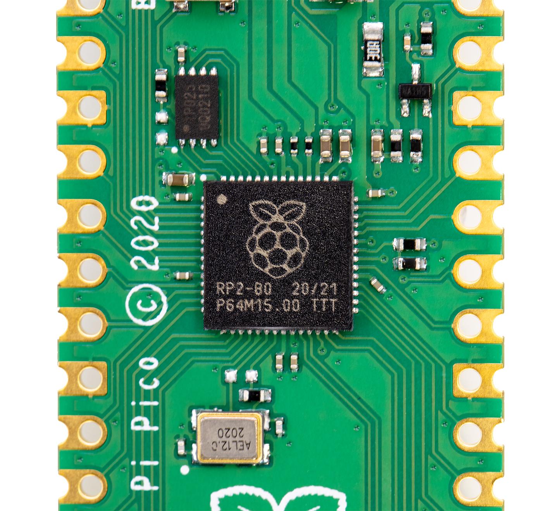 Pin On Raspberry Pi Pico Launch