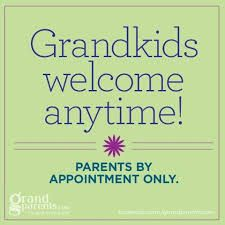 grandchildren quotes - Google Search #grandchildrenquotes