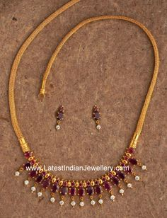 Pin By Ckp Pck On Jewellary In 2018 Pinterest Gold Necklace