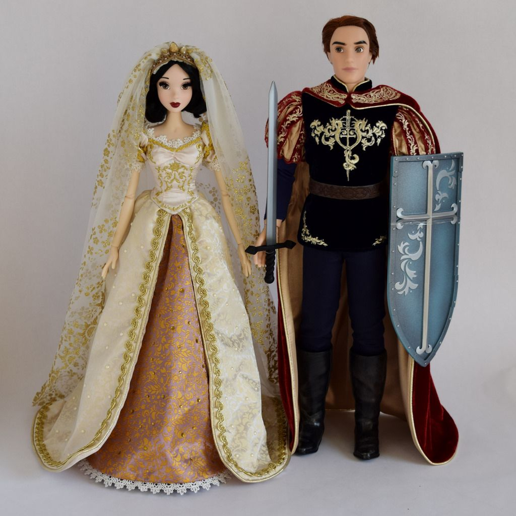 Explore Disney Barbie Dolls Snow White Prince and more!  sc 1 st  Pinterest & Imagen relacionada | DISNEY | Pinterest