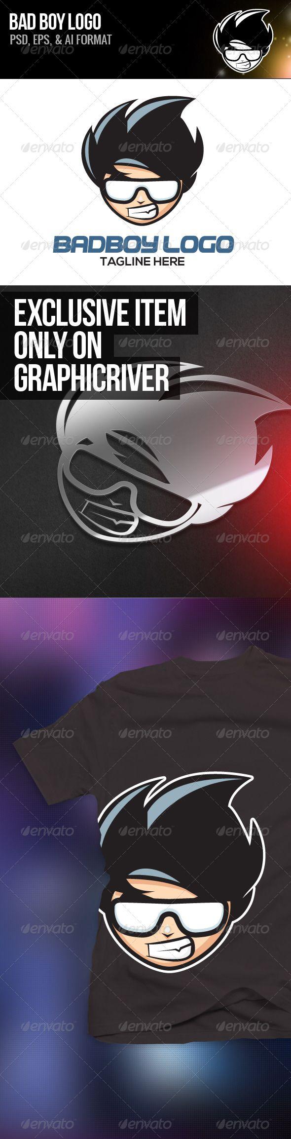 Image result for idol master logo | Anime/Game Logo\'s | Pinterest ...