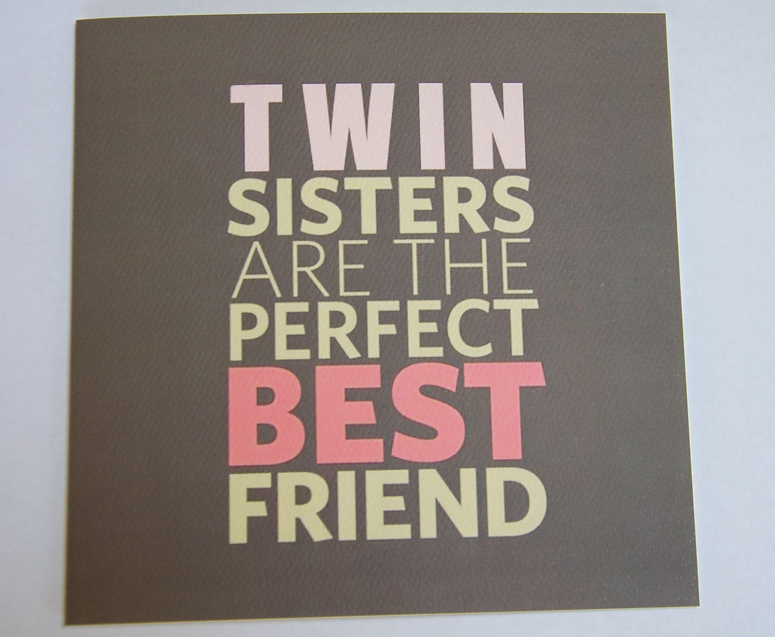 M s de 25 ideas incre bles sobre hermanas gemelas en for Cuartos para ninas tumbler