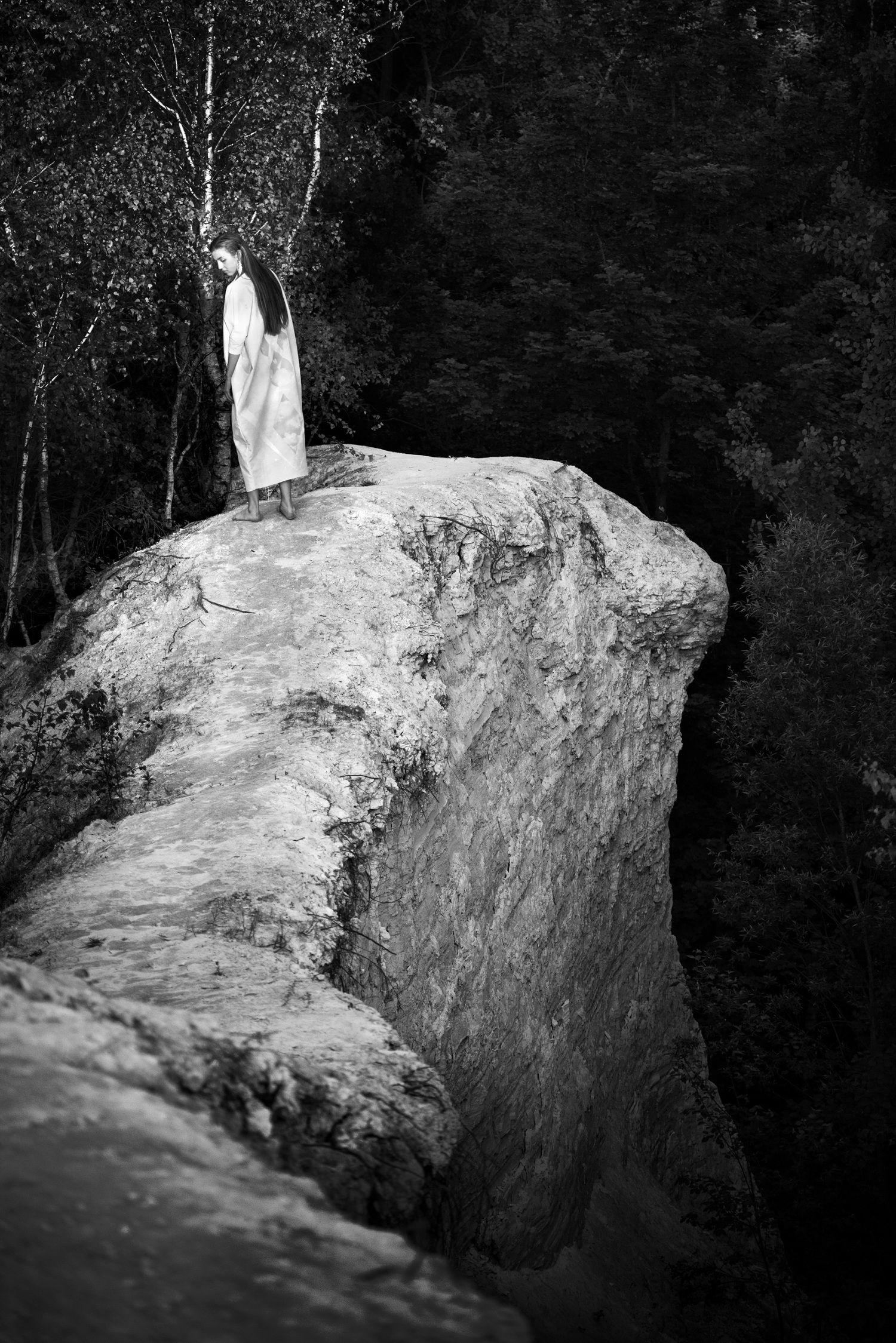 Lookbook - Fabian Nawrath