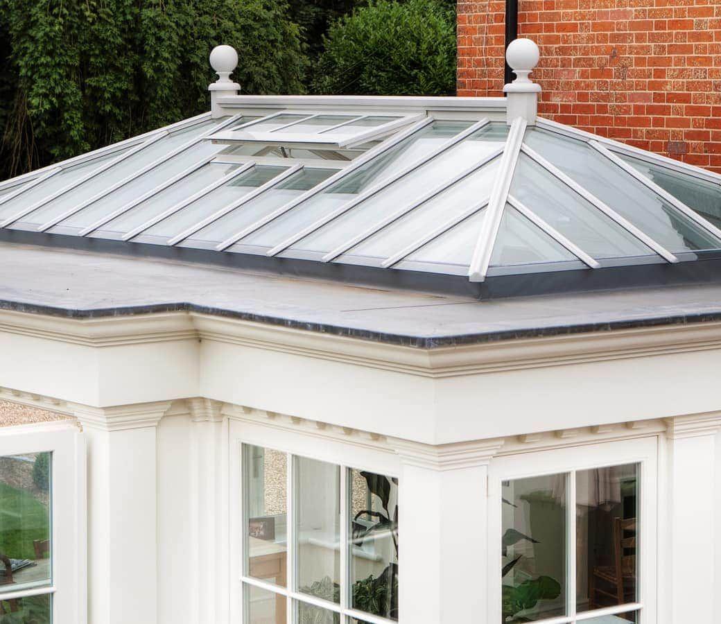Found On Bing From Www Westburygardenrooms Com In 2020 Orangery Roof Westbury Gardens Orangery