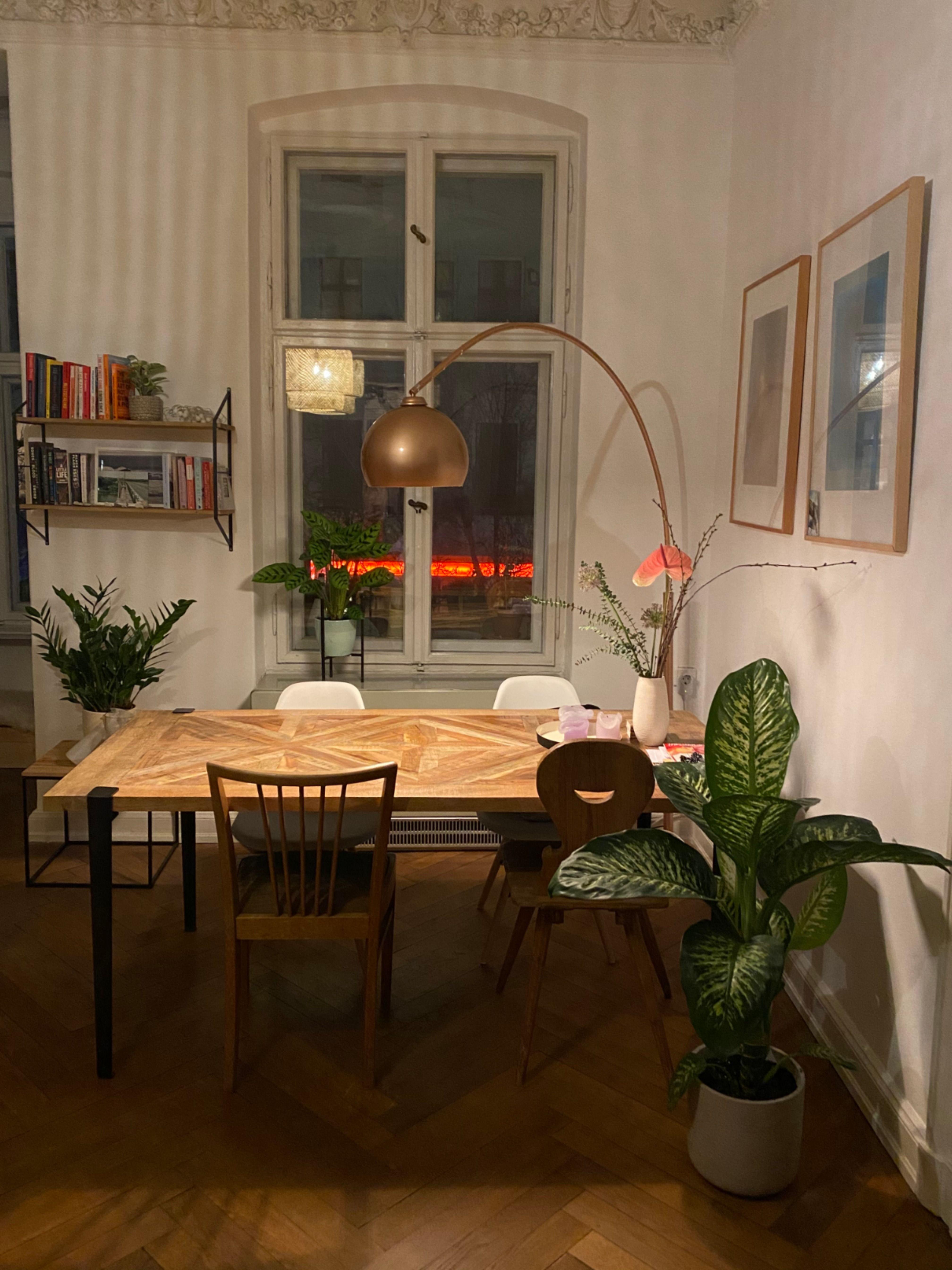 Pin Von Maite Auf Decoration In 2020 Zimmerdekoration Haus Deko Wohnung Balkon Dekoration