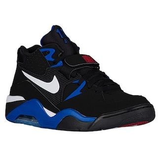 Force Nike Men's Sneakers EastbayWish List Air 2017 180 At QCshtrd