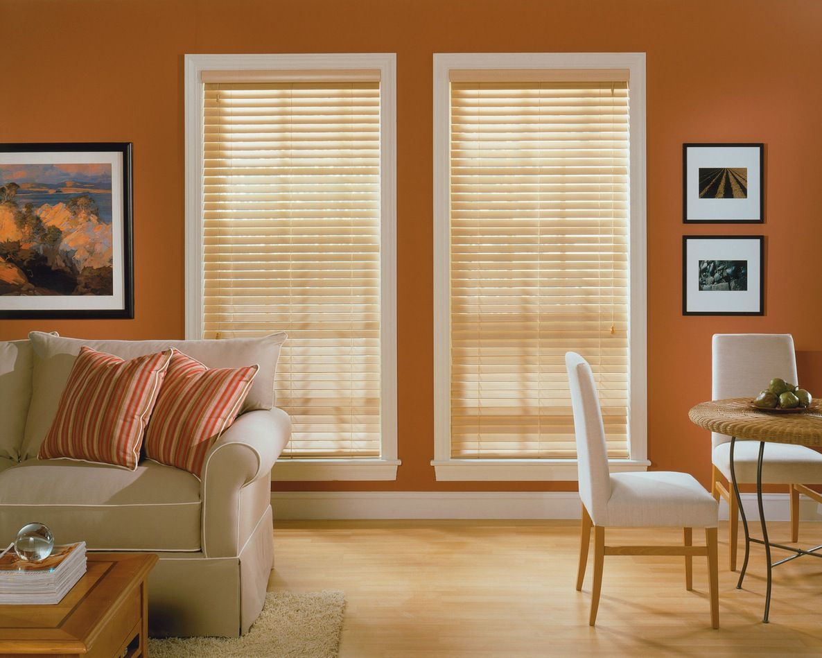 Wood Window Treatments Ideas Decorations Curtains Dazzling White Wooden Plantation Outside