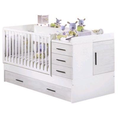 Chambre à coucher bébé chambre à coucher bébé 101maison dessin