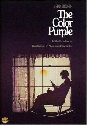 El Color Purpura Peliculas Ganadoras De Oscar Peliculas Peliculas Cine